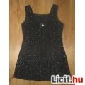 Eladó csinos  kord ruha ,méret:122/128