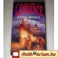 Eladó A Lófejű Démon 2. (Leslie L. Lawrence) 2008 (5kép+Tartalom :)