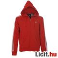 Licit.hu Eredeti Új Adidas férfi dzseki 05c6191205