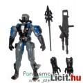 Eladó GI Joe figura - Electric Eel v3 búvár katona kezére adható karmokkal és szigonnyal - Hasbro - csom.