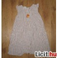 Eladó Disney micimackós ruha,méret:110