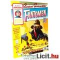 Eladó Külföldi képregény - Fantom / Fantomen 1962-1963 keményfedeles képregény gyűjteményes album - régi s