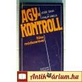 Agykontroll Silva Módszerével (José Silva-Philip Miele) 1990