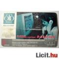 Telefonkártya 1997/09 - OTP Bank (Sérült) 2képpel :)