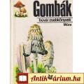 Eladó Kalmár Zoltán: GOMBÁK (Búvár zsebkönyvek)
