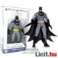 Eladó 18cm-es DC Comics Batman figura figura New 52 Greg Capullo Court of Owls Designer DC Collectibles fi