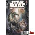 Eladó xx Amerikai / Angol Képregény - Star Wars Heir to the Empire 5. szám, benne: Luke Skywalker - Comic
