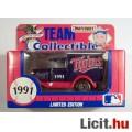 Eladó Matchbox MLB-91-9 (MB38) Ritka (1991) Minnesota Twins Bontatlan 4képpe