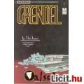 Eladó xx Amerikai / Angol Képregény - Grendel 16. szám -  Comco amerikai képregény használt, de jó állapot