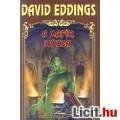 Eladó David Eddings: A zafír rózsa