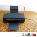 Eladó Epson Stylus S21 nyomtató