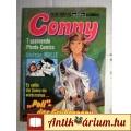 Eladó Conny 56. (Bastei Comic) kb.1982 (Német nyelvű képregény) 4képpel