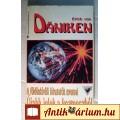 Eladó Újabb Jelek a Kozmoszból (Erich von Daniken) 1995 (Paleo asztronautika