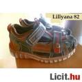 Eladó Dr. Punto Rosso olasz szandi cipő, Siesta minőség %%