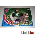Eladó LEGO Leírás 3423 (2002) (4168834) 5képpel :)