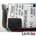 Eladó CXP82540-136Q (Sony) ÚJ (IC) Elektronikai Alkatrész