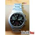 Eladó Swatch Irony Aluminium, sportos chronograph.