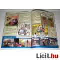 Móricka 2007/16 (336.szám) (5képpel :) Humor, Vicc, Karikatúra