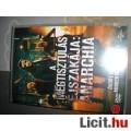 Eladó A megtisztulás éjszakája: Anarchia dvd eladó (Frank Grillo)!