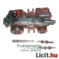 Eladó GI Joe jármű - Snake Trax ATV terepjáró kilőhető rakétával 10cm-es figurákhoz - csom. nélkül