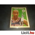Elad Stephon Marbury 00-01 Fleer &#35;40 $0.40 Nets