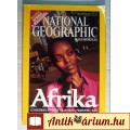 Eladó National Geographic Magyarország 2005/9 Szeptember
