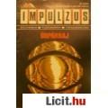 Eladó IMPULZUS           IV. évf. 8. sz. - 1988