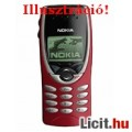 Eladó Nokia 8210 mintás előlap, többféle
