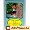 Eladó Emil és a Detektívek (Erich Kastner) 1999 (Ifjúsági) 5kép+tartalom