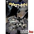 Eladó x új Batman Baglyok Bírósága képregény 116 oldalas teljes történet - Új állapotú magyar nyelvű DC Co