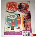 Móricka 2006/26 (320.szám) (5képpel :) Humor, Vicc, Karikatúra