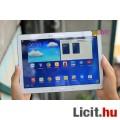 Eladó Samsung Galaxy Note 10.1 2014, demo tablet, originált csomagolásban ki