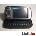 Eladó HTC Kais130 (TyTN II) Ver.4 2007 Hibás, de Működik (9képpel :)