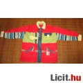 Eladó Artwork átmeneti ingkabát,méret:152