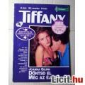 Eladó Tiffany 24. Döntsd El Még az Éjjel (Joanna Gilpin) v1 (Tartalommal :)