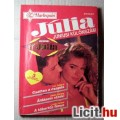 Eladó Júlia 1995/5 Júniusi Különszám v2 3db Romantikus (2kép+Tartalom :)