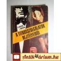 A Titkosszolgálatok Rejtélyeiből (1983) 3kép+Tartalom :) Dokumentum