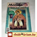 Móricka 2003/16 (229.szám) (5képpel :) Humor, Vicc, Karikatúra