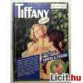 Eladó Tiffany 139. Várom a Párom (Lori Foster) 2kép+Tartalom :)
