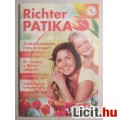 Richter Patika 2012/Tavasz