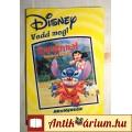 Eladó Lilo és Stitch Játék Kézikönyv (Disney) 3képpel