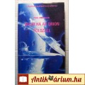 Majd Ha az Orion Fölszáll (Poul Anderson) 1990 (5kép+tartalom) SciFi