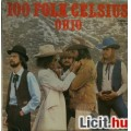 Eladó 100 FOLK CELSIUS - OHIO- LP