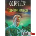 H. G. Wells: Túlvilági utazás