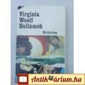Virginia Woolf: Hullámok