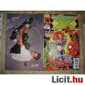 Eladó Mutant X amerikai Marvel képregény 5. száma eladó!