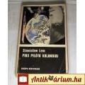 Eladó Prix Pilóta Kalandjai (Stanislaw Lem) 1970 (5kép+Tartalom :) SciFi
