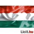 Eladó 30 db Magyar Bélyeg+ Érme !!!!!!!!!!!!!!!!