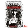 Eladó új Halálmadarak (Miriam Black-sorozat 2.) könyv / regény ELŐRENDELÉS február 15-ig