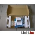 USRobotics USR997724A 24 portos gigabites menedzselhető  switch